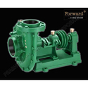 High Pressure V Belt Driven Centrifugal Pump
