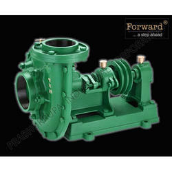 High Pressure V Belt Driven Centrifugal Pump, Speed: 1450 RPM