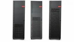 Lenovo Distributed Storage Solution for IBM Spectrum Scale