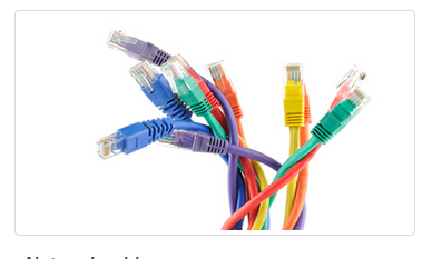 Manufacturer of Building Cables & Network cable by Sol ... on