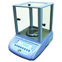 Contech Precision Weighing Balances