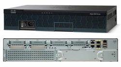 Cisco 1905 Router Model 1905/k9