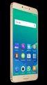 S6 Pro Mobile Phones