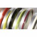 E3 Edge Banding Tape