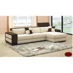 stylish living room furniture. Stylish Living Room Furniture 0