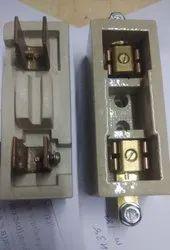 Electrical Kit Kat Fuse