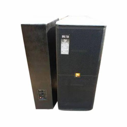 Welcome DJ Sound System - Manufacturer of Speaker Cabinet ...