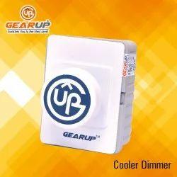 1000 W Cooler Dimmer