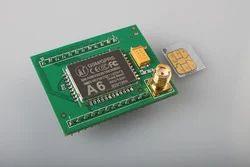 GPRS Module GSM Module A6 AI Thinker