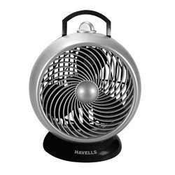 3 Blades Havells Portable Table Fan