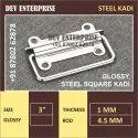 Steel Kadi