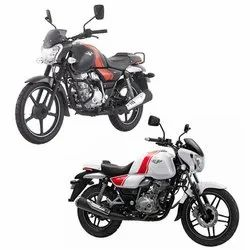 Bajaj V12 & V15 Motorcycle Spare Parts