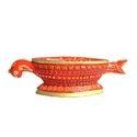 Immam Dasta Style Dry Food Box