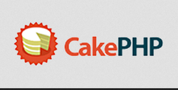 Framework- Cake PHP Courses
