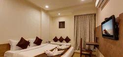 Single Bedroom Room
