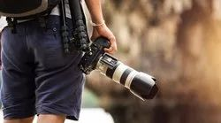 PHOTOGRAPHY SERVICES, Lucknow