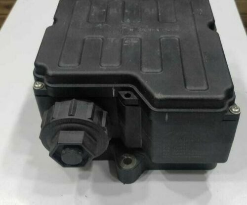 Cummins Doser Fluid Supply Module, P/N 5303018