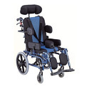 Pediatric Wheelchairs for Cerebral Palsy