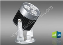 ACL WL 1  LED Wall Light
