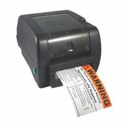 Onyx Class-A Pro 500 Label Printer