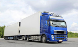 Supply And Distribution Chain Solution