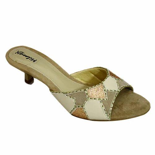 c46a3765788300 Milano Women Pencil Heeled Sandals