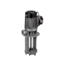 Industrial Coolant Pumps