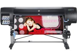 Same Day Photo Printing Services, Dimension / Size: 5 Feet To 100 Feet