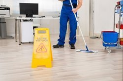 Office Housekeeping Services, Commercial, Gurgaon Ncr