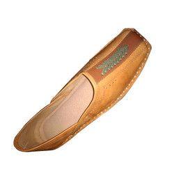 Gents Stylish Boot