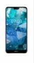 Nokia 7.1 Mobile Phone