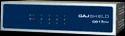 Gajshield GS15nu Firewall Application