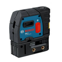Bosch Professional Point Laser