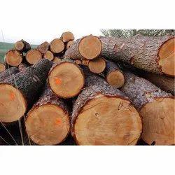 Pine Wood Runners