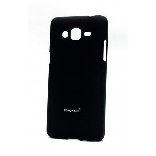 new concept 03a3f f1d9f Samsung Galaxy Grand Prime Back Cover