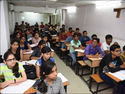 Jee Main And Advanced Course