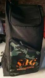 duffel bag (cannon )