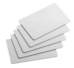 RFID UHF Card