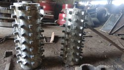 Crusher parts Clinker grinder