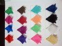 Laddu Fabrics