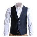 Designer Mens Waistcoat