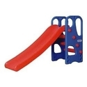 Nursery Kids Slide