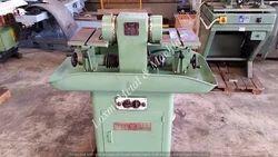 Beta 150 Sharpening Machine