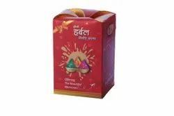 Herbal Love Forever 350gm Gift Box