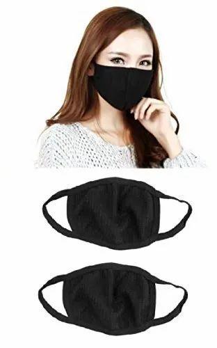 Hosiery FACE mask