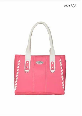 6e19e6d057 FD Fashion Handbags at Rs 699