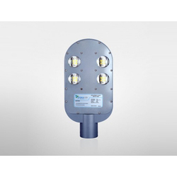 SYSKA LED Street Light, IP Rating: Up To IP 68