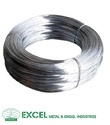 Hastelloy C276 Wire