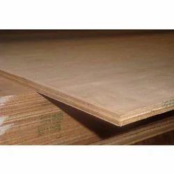 Marine Wooden Plywood