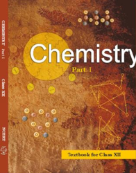 12th Chemistry CBSE Course